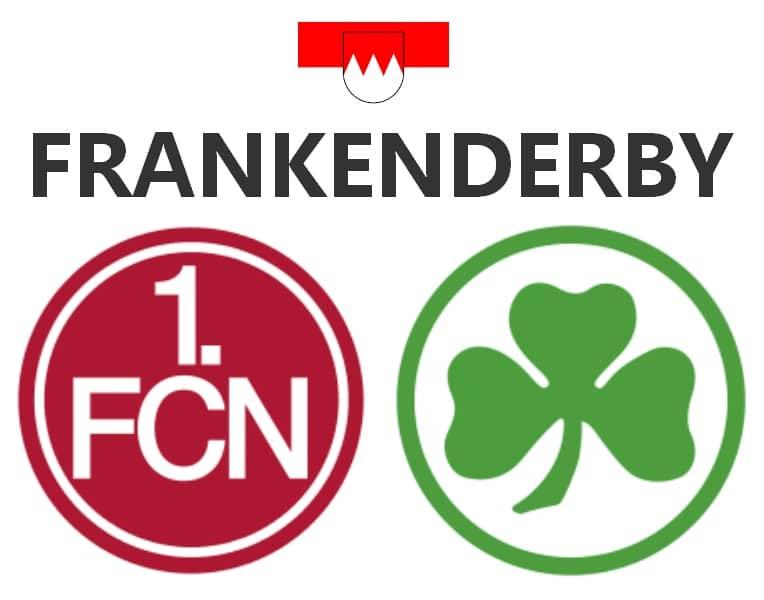 frankenderby-logo