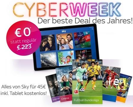 sky-angebote-cyber-week-angebot