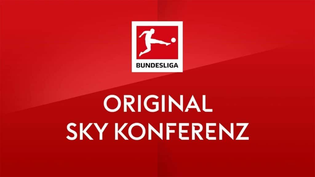 sky-konferenzen-angebote