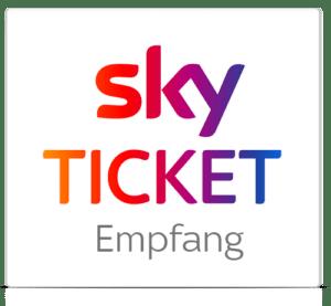 sky-ticket-empfangsgeraete-empfang-logo