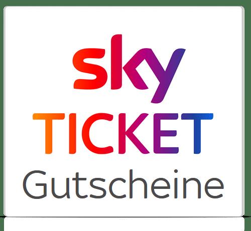 sky-ticket-gutscheine-logo