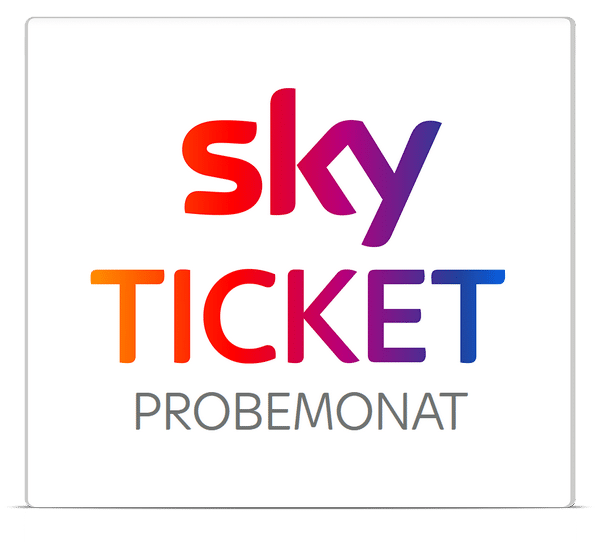 sky-ticket-probemonat