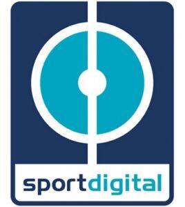 sportdigital-angebote