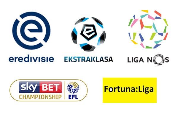 sportdigital-angebote-europa-live