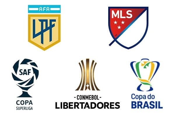 sportdigital-angebote-sudamerika-live