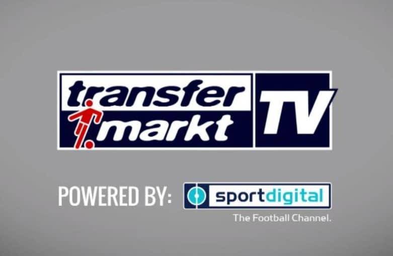 transfermarkt-tv-angebot-sportdigital