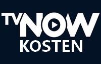 tv-now-kosten