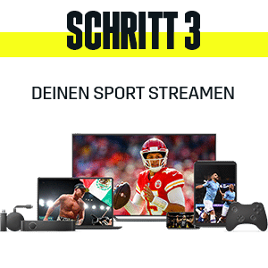 dazn-gutschein-3