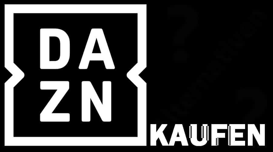 dazn-kaufen-logo