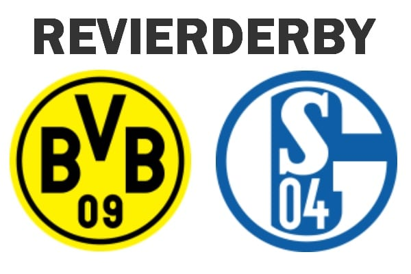revierderby-live-logo