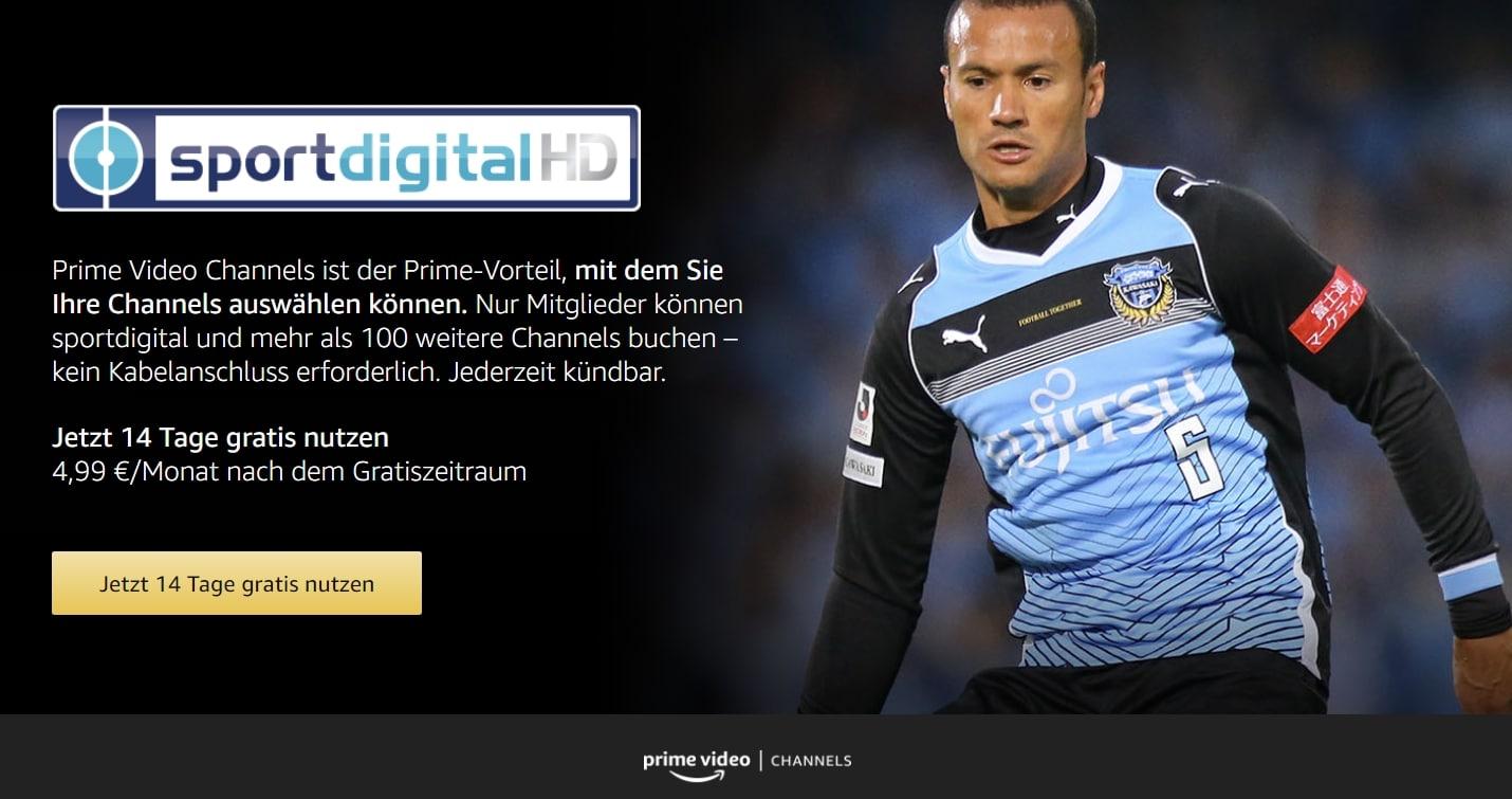 amazon-sportdigital-angebot