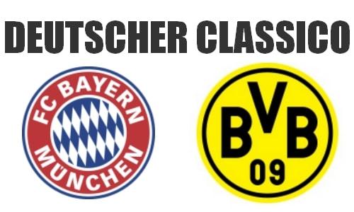 deutscher-classico