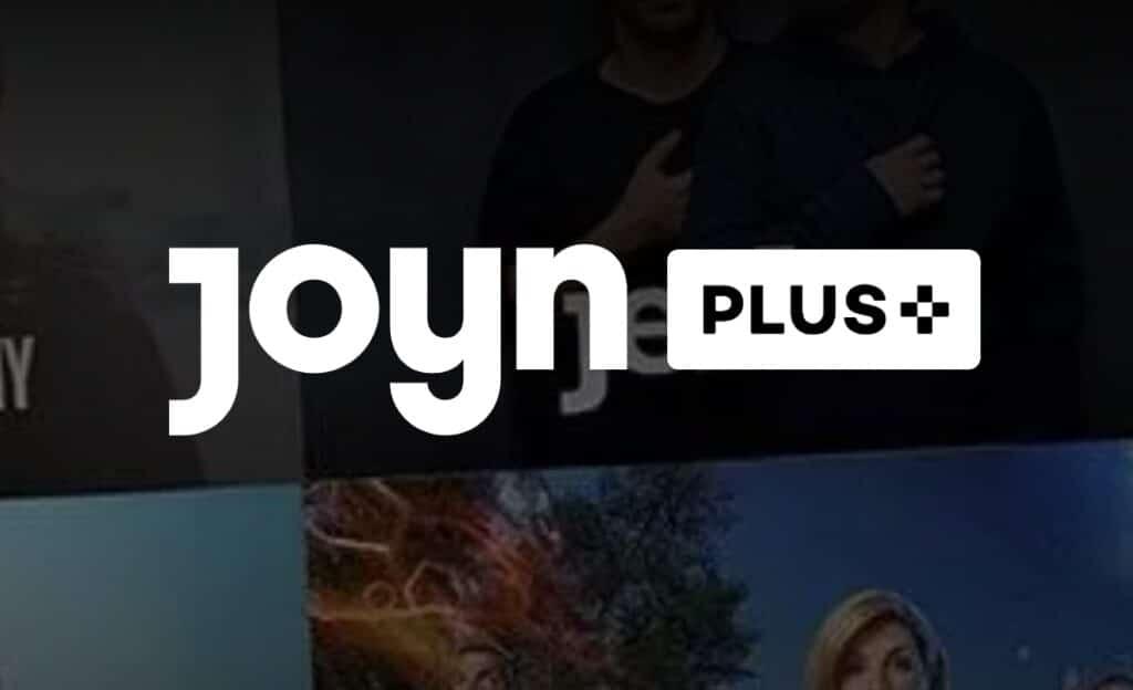 joyn-plus-angebote
