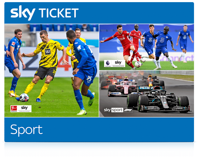 sky-ticket-sport-logo