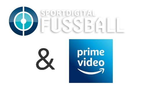 sportdigital-amazon-logo