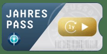 Sportdigital Angebot Monatspass