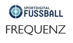 sportdigital-frequenz