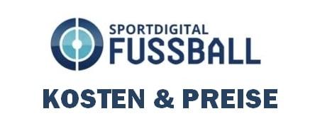 sportdigital-kosten-preise