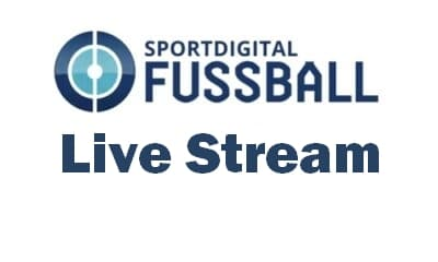 sportdigital-live-stream