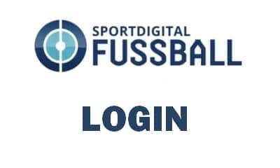 sportdigital-login