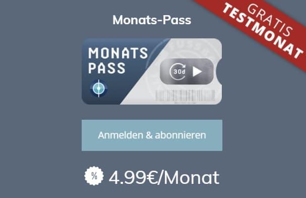 sportdigital-monatspass-gratismonat