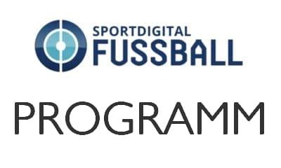 sportdigital-programm