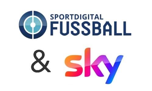 sportdigital-sky-angebote-logo