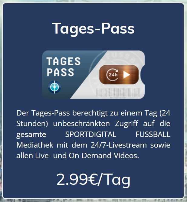 tagespass-sportdigital-angebot