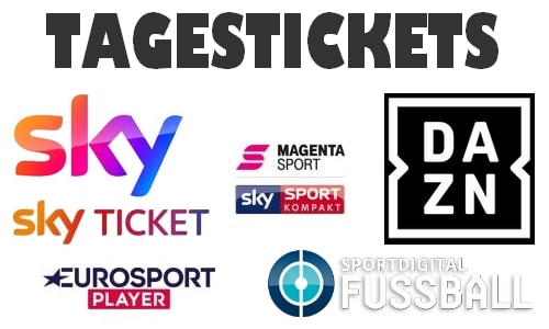 tagestickets-live-sport-angebote