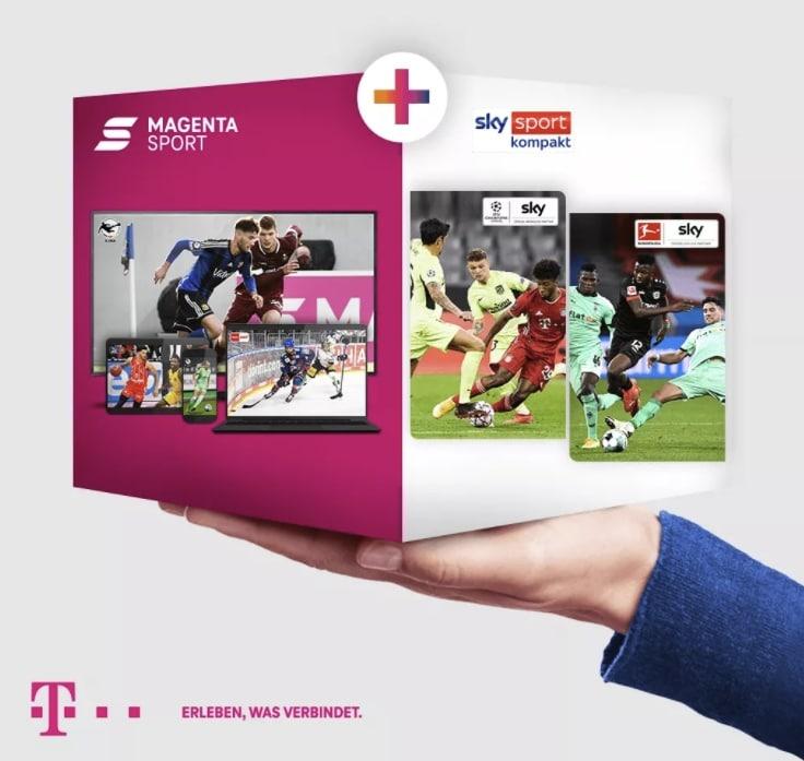 telekom-magenta-sport