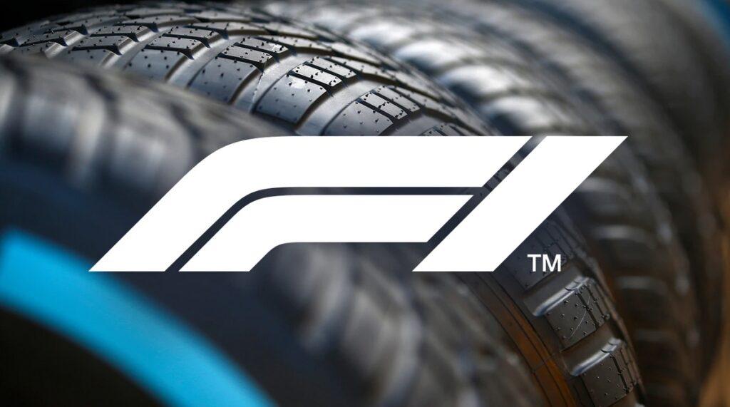 formel1-sky-logo