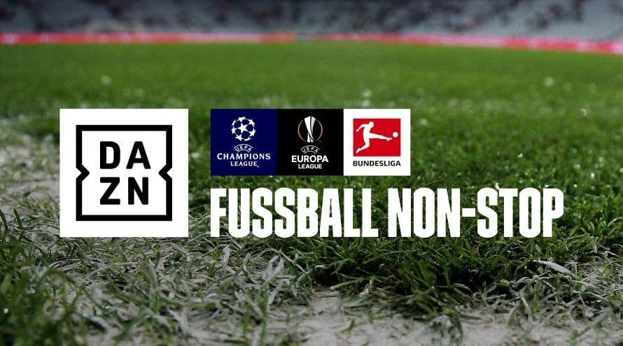 fussball-non-stop-februar