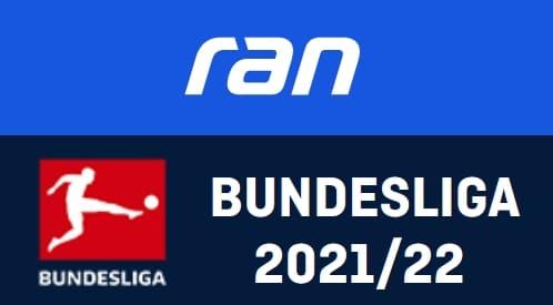 ran-bundesliga-logo