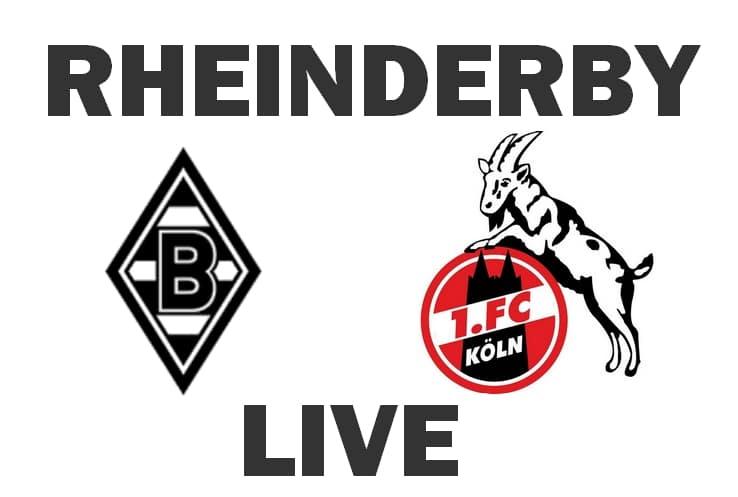 rheinderby-live-angebote