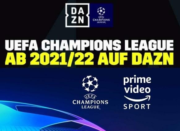 champions-league-aufteilung-dazn-prime