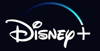Disney plus angebot 1