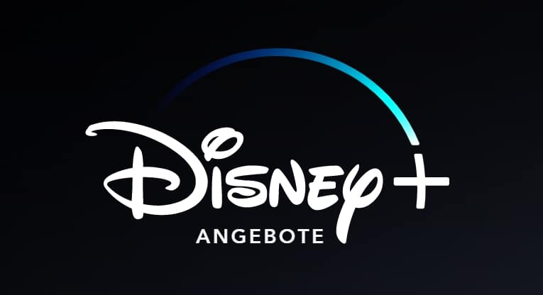 dissney-plus-angebote-logo