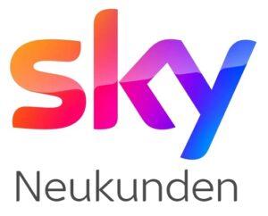 sky-neukunden-logo