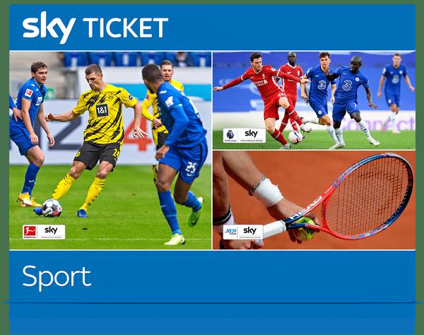 sky-ticket-sport-logo-uebersicht