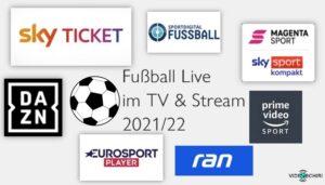 fussball-2021-22-live-tv-stream-logo