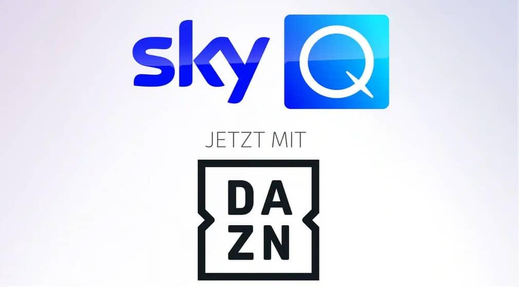 sky-q-dazn-angebot