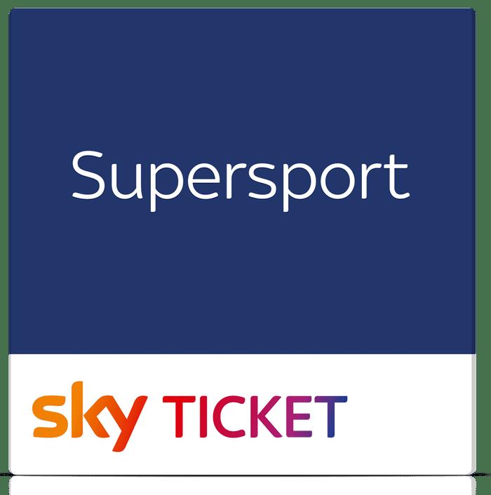 sky-ticket-supersport-angebot-gutschein