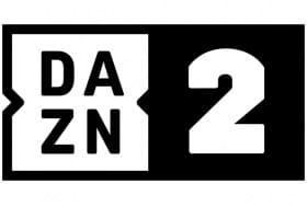 dazn-2