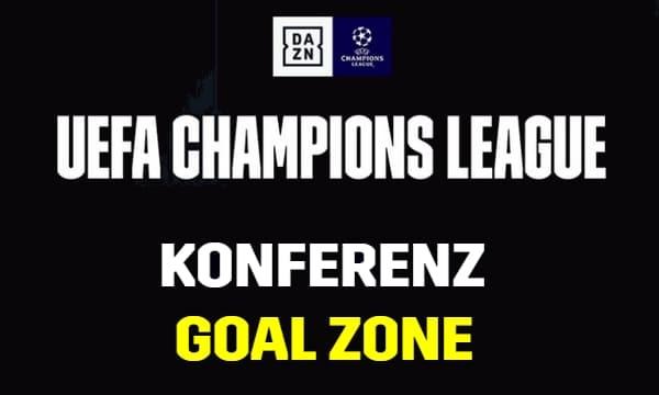 dazn-champions-league-konferenz