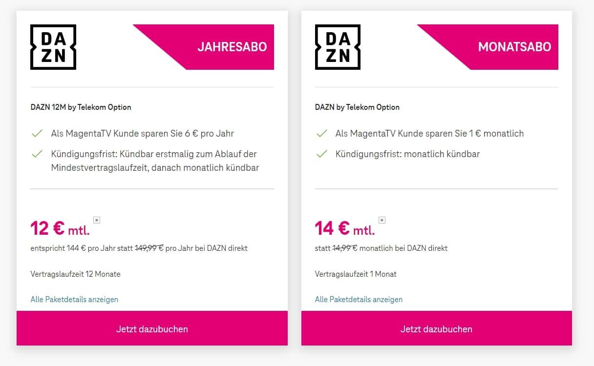 dazn-magenta-tv