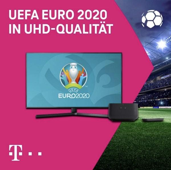 euro202-uhd