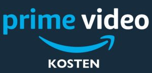 prime-video-kosten