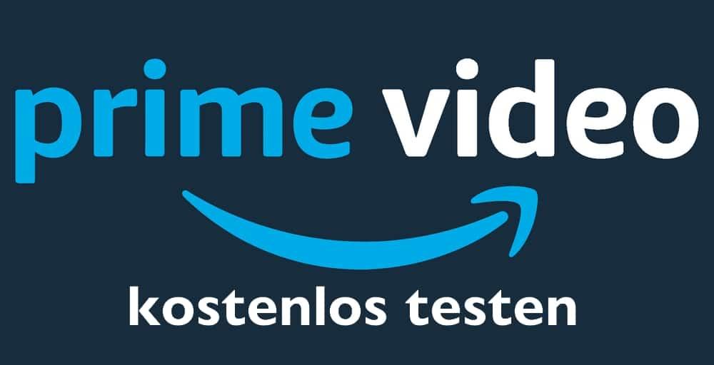 prime-video-kostenlos-testen