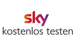 sky-kostenlos-testen-logo