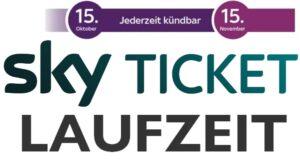 sky-ticket-laufzeit